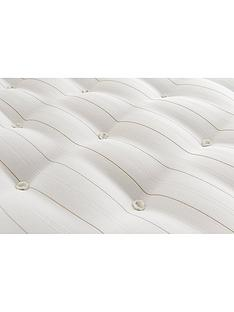 silentnight-premier-natural-2600-pocket-spring-cashmere-mattress-mediumfirm