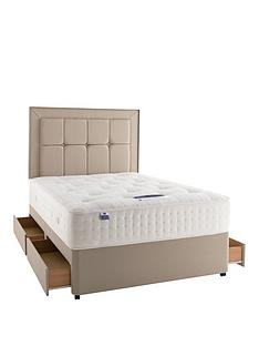 silentnight-premier-natural-2600-pocket-spring-cashmere-divan-bed-with-storage-options