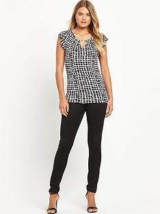 south-jersey-frill-sleeve-topampnbsp