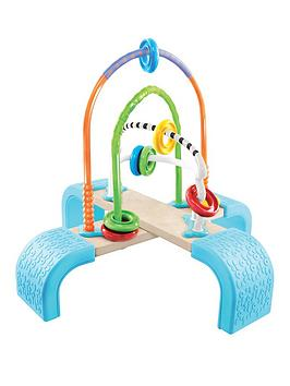 bkids-soft-039n-bendy-bead-chaser
