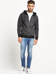 goodsouls-goodsouls-mens-hoodie