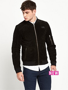 produkt-produkt-leather-bomber-jacket