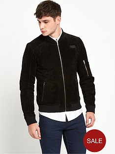 produkt-produkt-leather-bomber-jacket