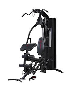 marcy-hg7000-eclipse-home-multi-gym-with-leg-press