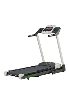 tunturi-go-run-10-motorised-folding-treadmill
