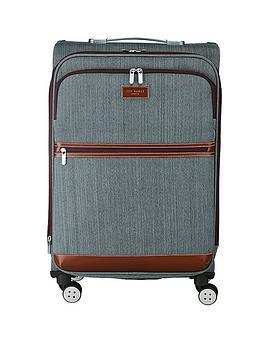 ted-baker-soft-sided-4-wheel-case-medium