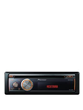 pioneer-deh-x8700btnbspcar-stereo-head-unit