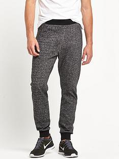 goodsouls-black-pepper-jog-pants