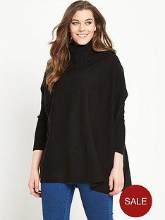 so-fabulous-roll-neck-wrap-poncho-jumper-dual