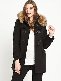 so-fabulous-faux-fur-trim-duffle-coat