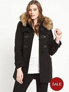 so-fabulous-faux-fur-trim-duffle-coat