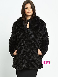 so-fabulous-textured-faux-fur-coat