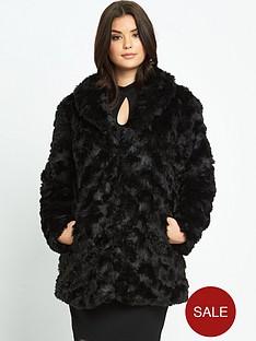 so-fabulous-textured-faux-fur-coat