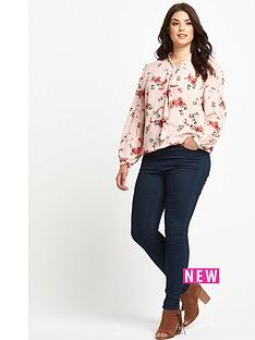 so-fabulous-pussy-bow-lace-trim-blouse