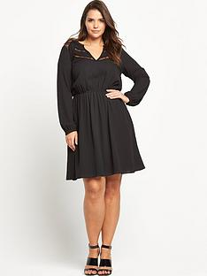 so-fabulous-long-sleeve-dress