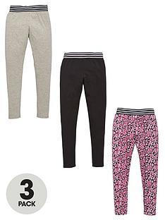 freespirit-girls-fashion-basics-leggings-3-pack