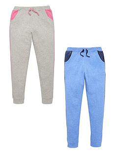 freespirit-girls-fashion-joggers-2-pack