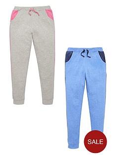 freespirit-girls-fashion-joggers-2-pack