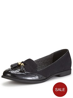 head-over-heels-lume-tassle-loafer
