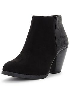 head-over-heels-head-over-heels-pasqua-block-heel-ankle-boot
