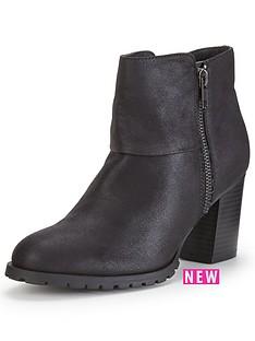 head-over-heels-head-over-heels-perfect-block-heel-ankle-boot