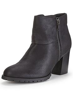 head-over-heels-perfect-block-heel-ankle-boot