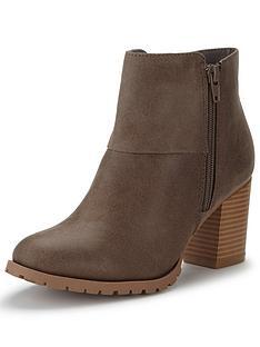 head-over-heels-perfect-block-heel-ankle-boot