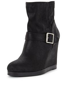 head-over-heels-pindar-wedge-ankle-boot