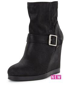 head-over-heels-pindar-wedge-ankle-boot
