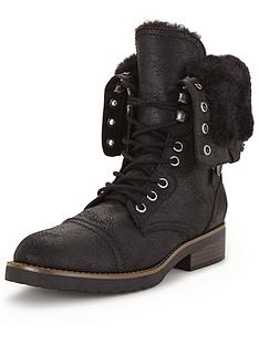 head-over-heels-roley-fold-down-faux-fur-boot
