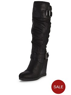 head-over-heels-tantor-wedge-knee-boot