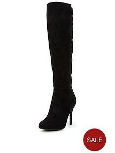 head-over-heels-skye-knee-high-heeled-boot