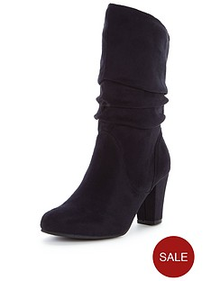 head-over-heels-rhoda-slouch-calf-boot