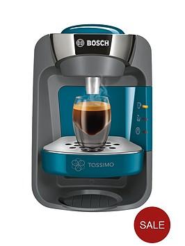 tassimo-tas3205gb-suny-coffee-maker-blue