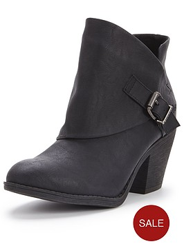 blowfish-suba-western-ankle-boot