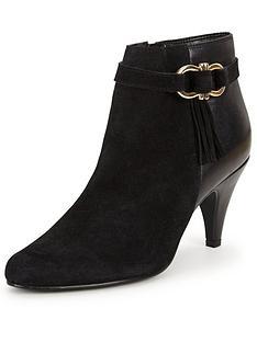 oasis-oasis-tassel-heeled-ankle-boot
