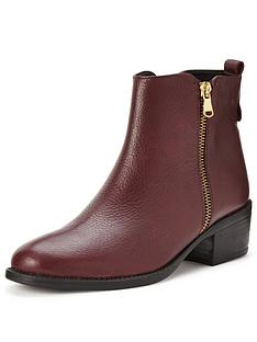 oasis-zip-side-ankle-boot
