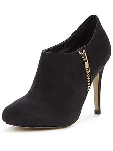 oasis-heeled-shoe-boot