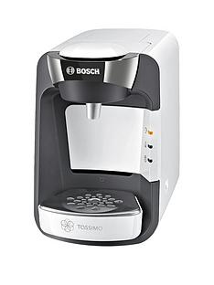 tassimo-tas3204gb-suny-coffee-maker-white