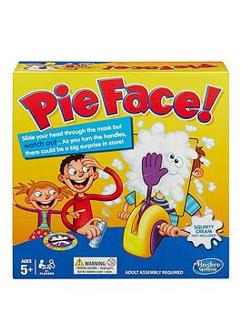 hasbro-pie-face-game-from-hasbro-gaming