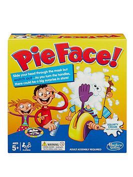 hasbro-pie-face