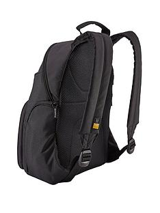 case-logic-dslr-compact-backpack