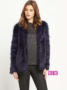 v-by-very-faux-fur-coat