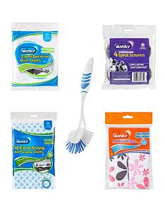 minky-kitchen-cleaning-bundle
