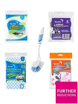 minky-kitchen-cleaning-bundle