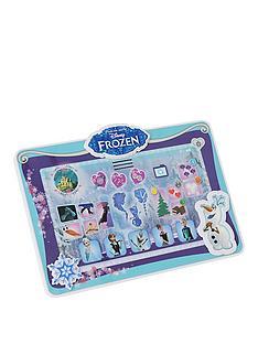 disney-frozen-my-first-frozen-tablet
