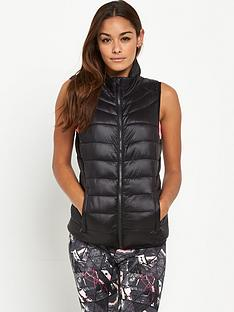 only-play-envy-gilet