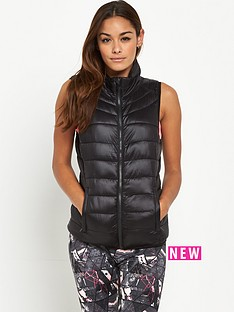 only-play-only-play-envy-gilet