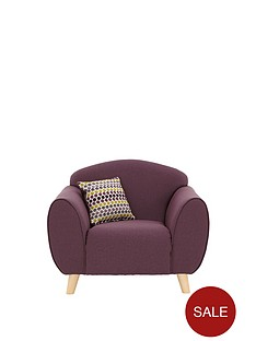 lydia-chair