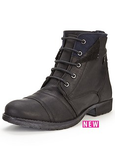 joe-browns-joe-browns-waxed-soft-leather-boots